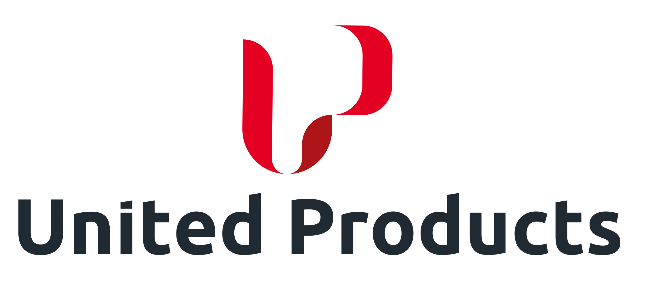 United Products